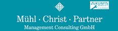 Mühl - Christ - Partner - Management Consulting GmbH